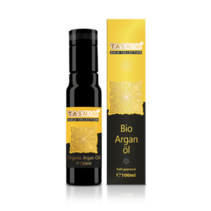 Tasnim Bio Arganöl - 100ml