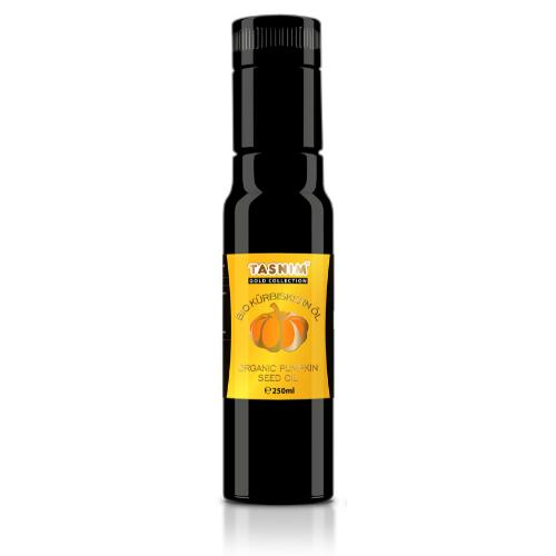 Tasnim Bio Kürbiskernöl 250ml