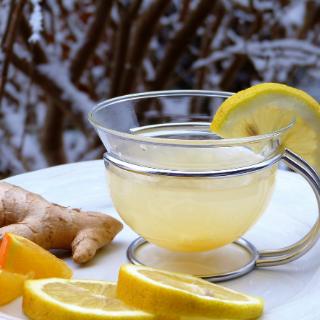Erkältung und Grippe - Tasnim