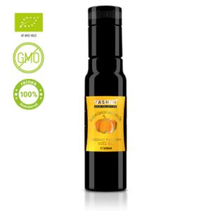 Tasnim Bio Kürbiskernöl - 250ml