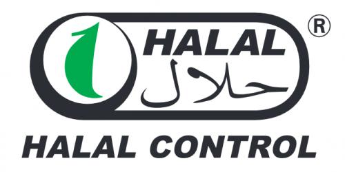 Halal Control - https://www.halalcontrol.de/