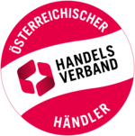 Handels_Oesterreich