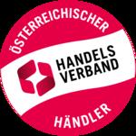 Handelsverband Österreich
