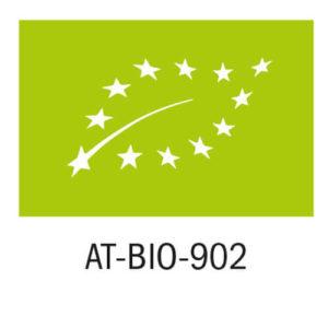 BIO Qualität Austria - Tasnim