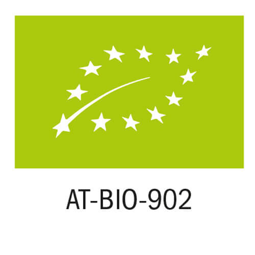 Bio_Austria